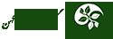 گروه توسعه طب کهن | مرکز آموزشهای تخصصی طب مکمل